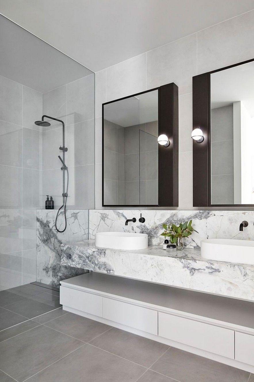 50 bathroom mirror diy for a small bathroom spenc design - Small bathroom mirror ideas ...