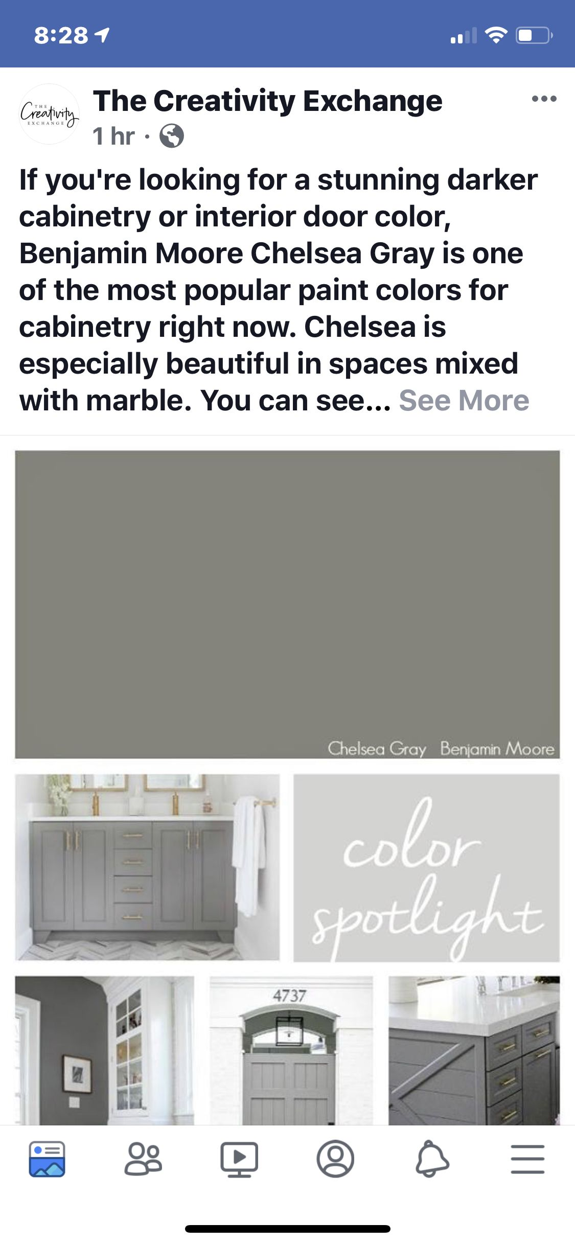 pin by cheryl marshall on for the home most popular on most popular paint colors for inside home id=56940