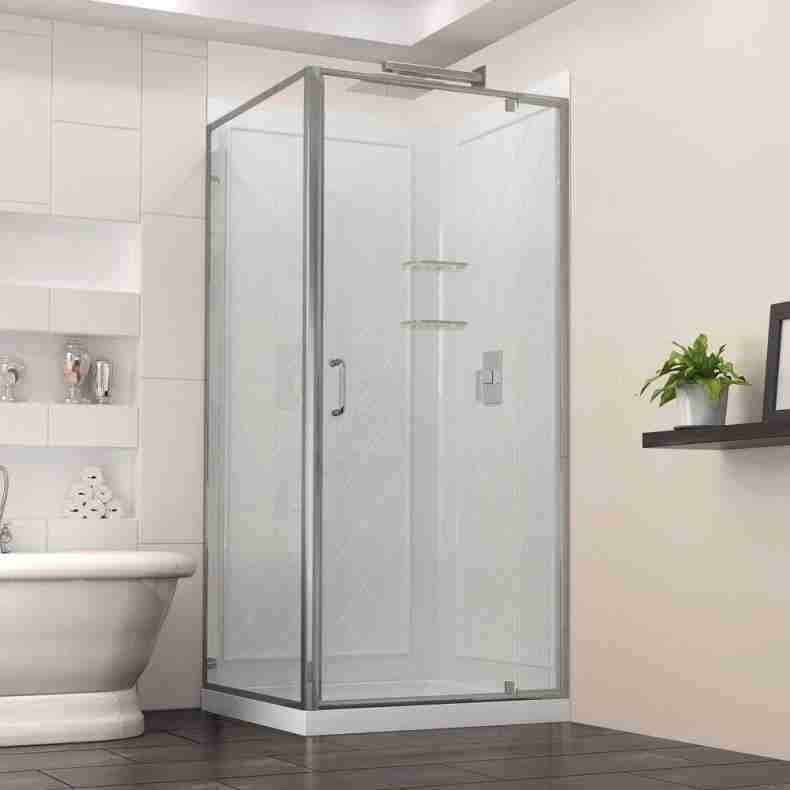 New post Trending-bathtub shower enclosure kits-Visit-entermp3.info ...