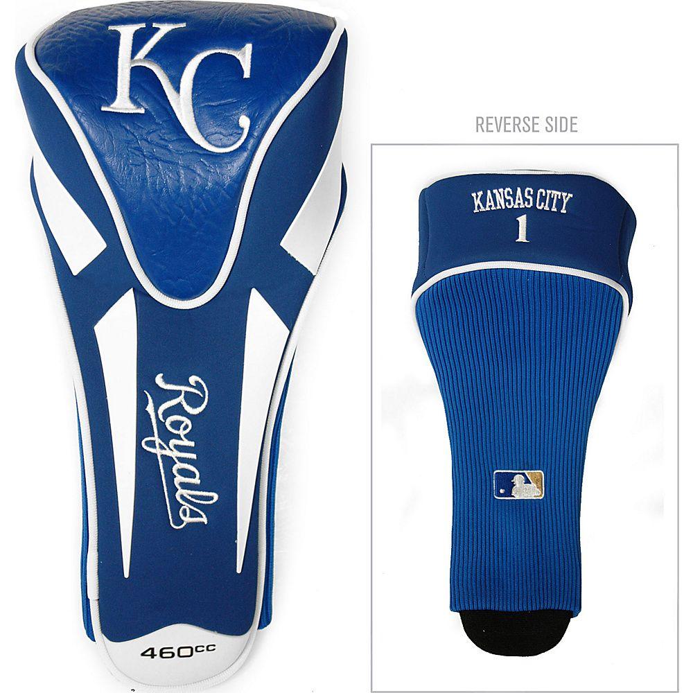 Team Golf USA Kansas City Royals Single Apex Head Cover