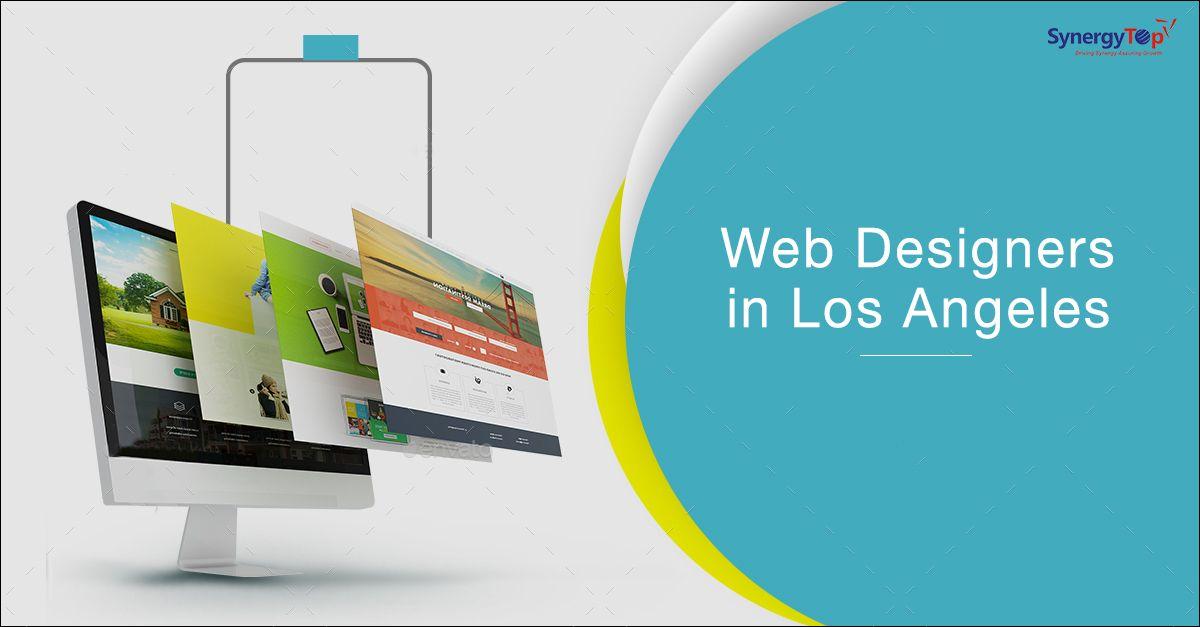 Web Development Design Image By Yashp On Payojaoverseas Com Website Design Company Web Design Agency