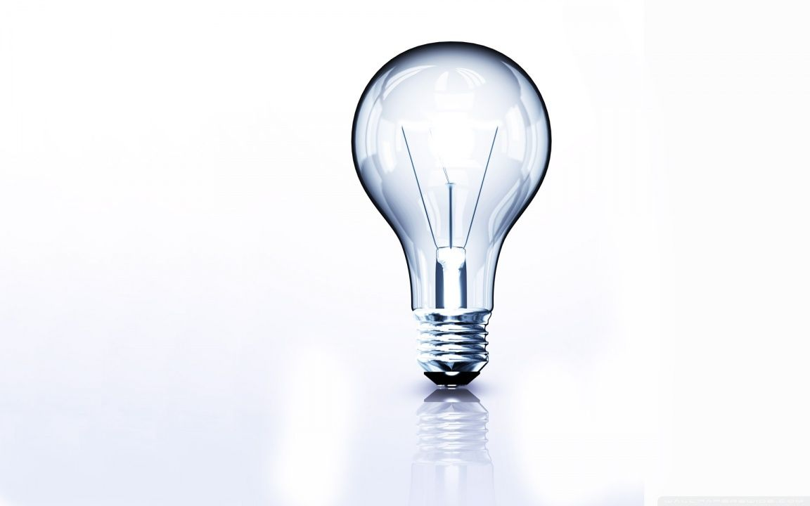 1000 images about lightbulb things on pinterest lightbulbs bulbs - Light Bulb Hd Desktop Wallpaper High Definition Fullscreen