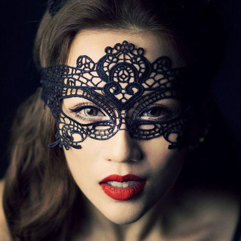 Economico  1 x vampire diaries stile gatto catwoman maschera costume donna sexy lace masquerade sfera 2 colori  , Acquisti di Qualità Maschere nella serata direttamente da Fornitori  1 x vampire diaries stile gatto catwoman maschera costume donna sexy lace masquerade sfera 2 colori   Cinesi.