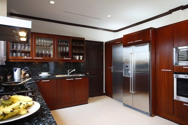 Clean Kitchen Cabinets Cleaning Wood Cabinets Clean Kitchen Cabinets  Drawers Clean Kitchen Cabinets