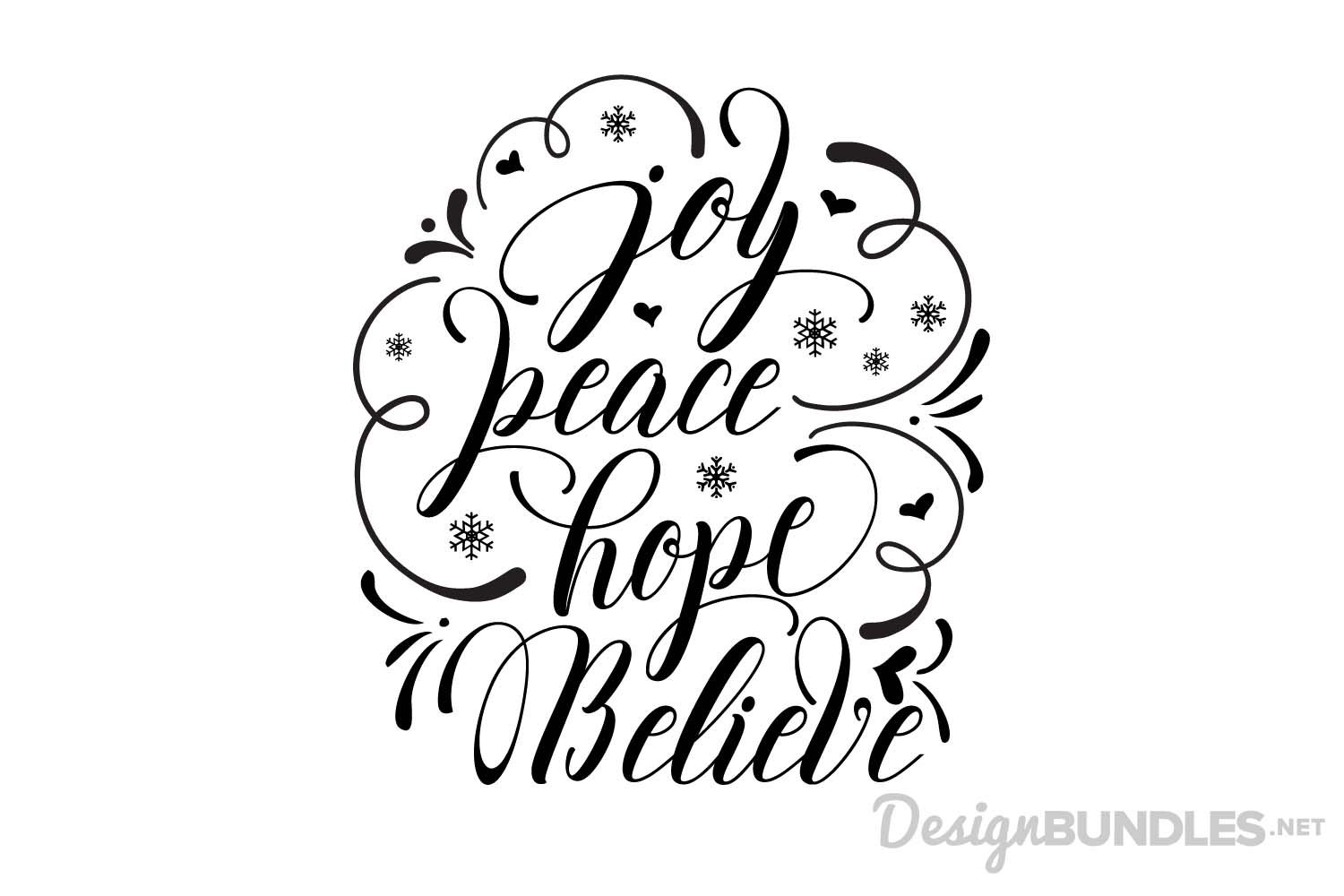 Download Free Christmas SVG. Christmas Quotes. | Free design ...