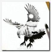 Photo of 42 nouvelles idées idées de tatouage de grands mots, #Big #ideas #Tattoo #tattooideasbig #Words