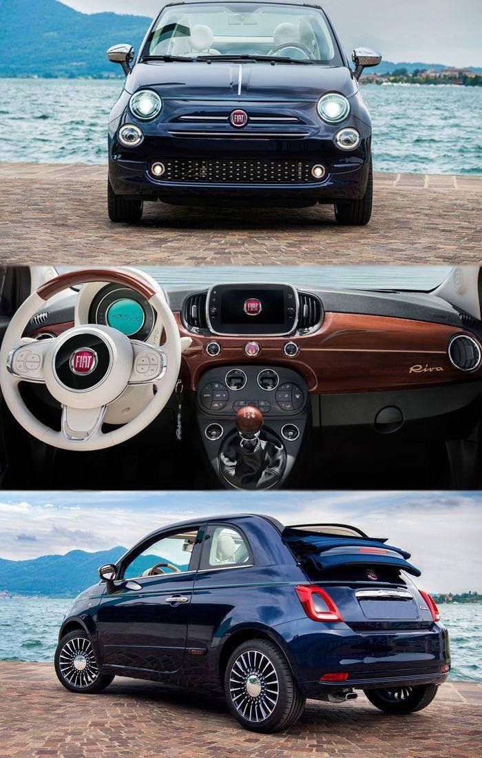 Fiat 500 With Images Fiat 500 Fiat Cars Fiat 500 Cabrio
