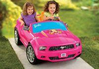 Barbie Car for Kids Fresh Power Wheels Barbie ford Mustang 12v Ride On P8812 #barbiecars Barbie Car for Kids Fresh Power Wheels Barbie ford Mustang 12v Ride On P8812 #barbiecars