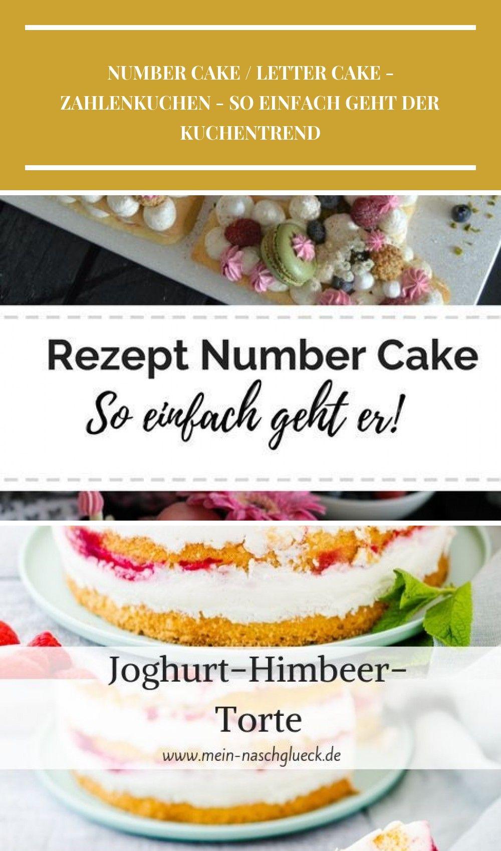 So geht der neue Kuchentrend Number Cake / Letter Cake. Auf meinem Blog habe ich das Rezept sowie Tipps wie man ohne Verschnitt die Zahlen mit Biskuit backen kann. Der Zahlenkuchen ist der Hit auf jedem Geburtstag. #numbercake #rezept #lettercake backen kuchen Number Cake / Letter Cake - Zahlenkuchen - so einfach geht der Kuchentrend #lettercakegeburtstag