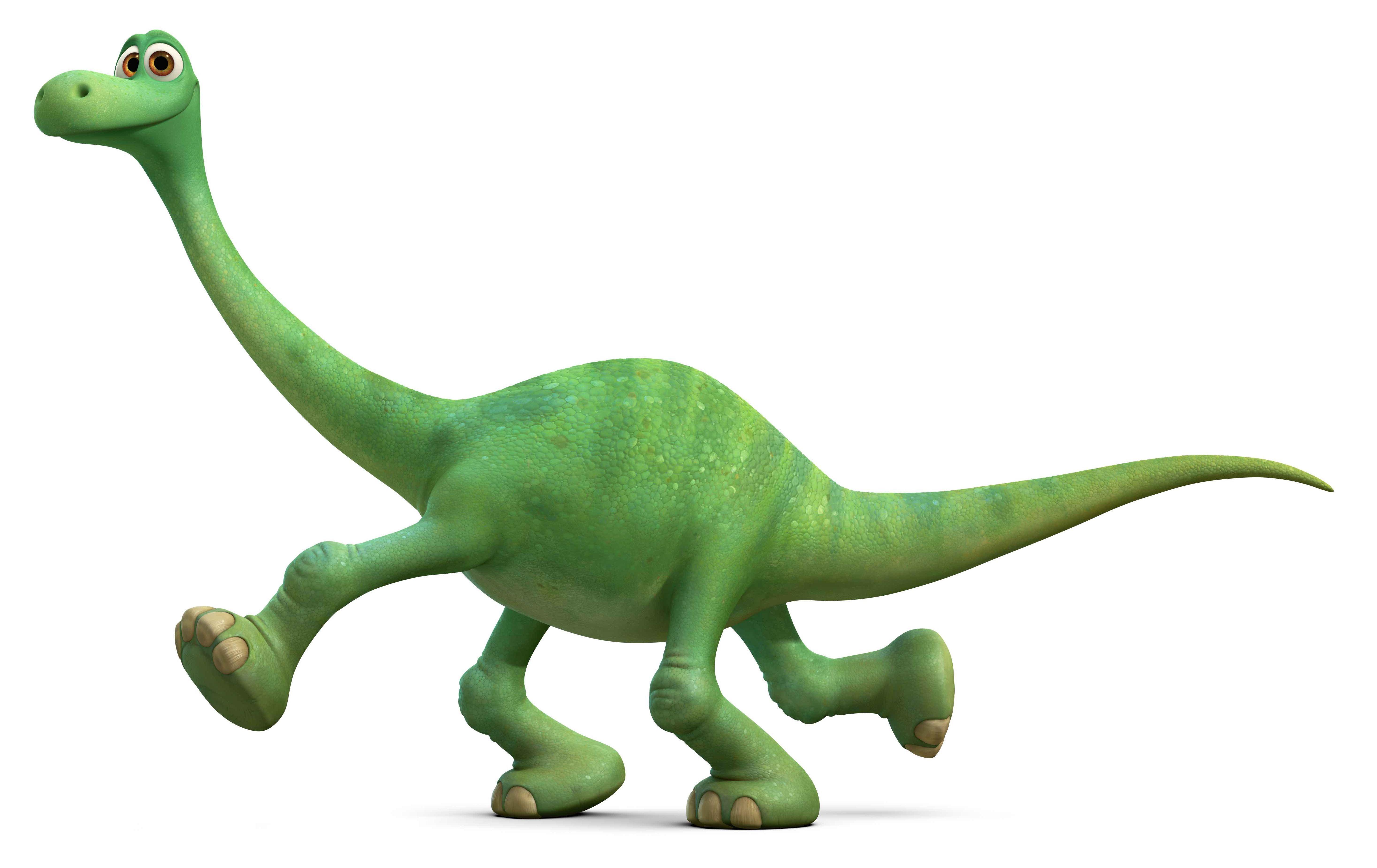 Arlo the Good Dinosaur | Un buen dinosaurio | Pinterest | Disney images