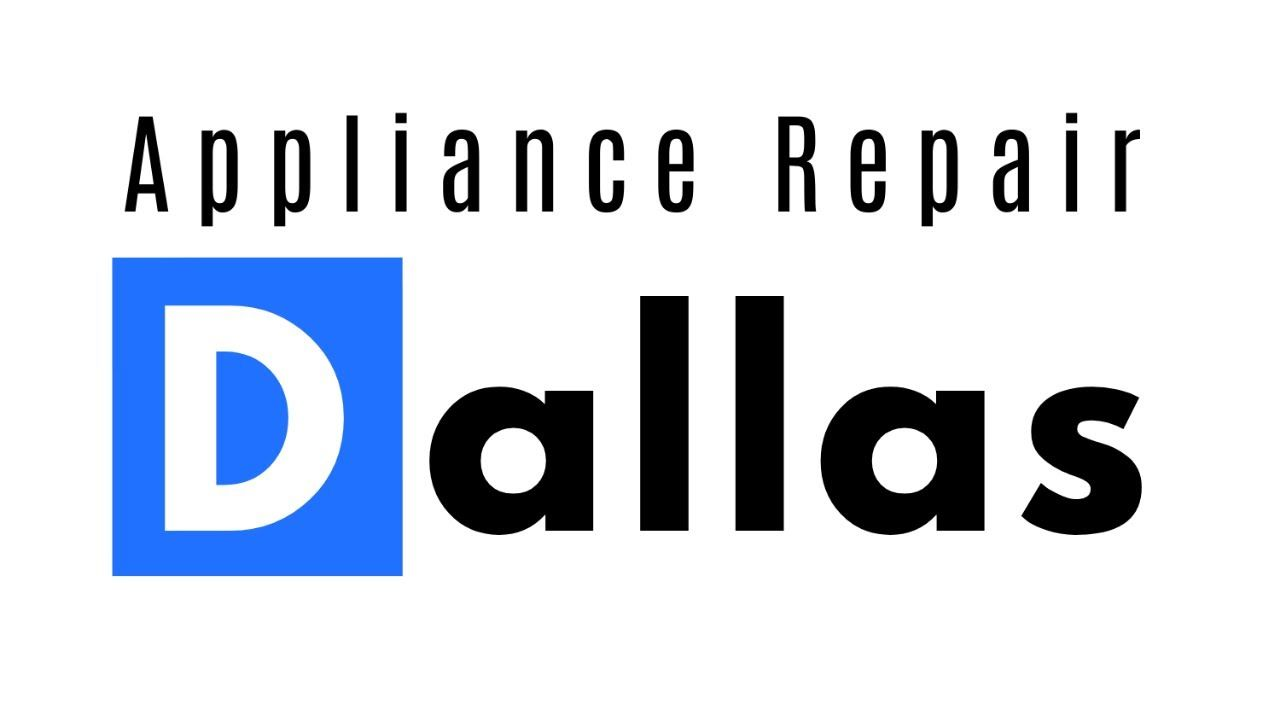 Appliance repair dallas call today 4694452349 in 2020