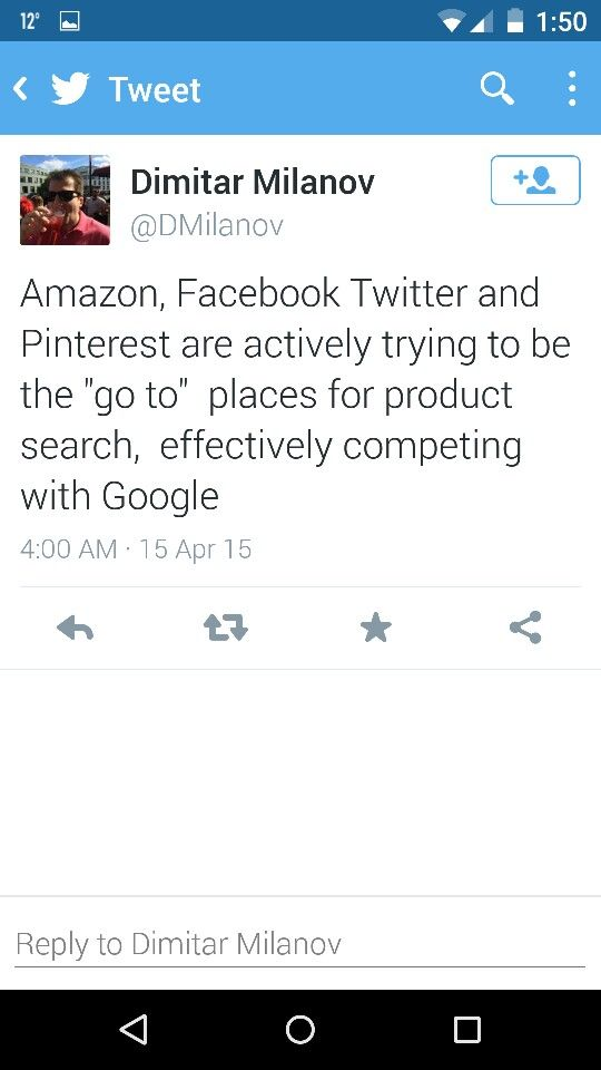 Pin by Kevin M on Pinterest Guided Search Feedbacks