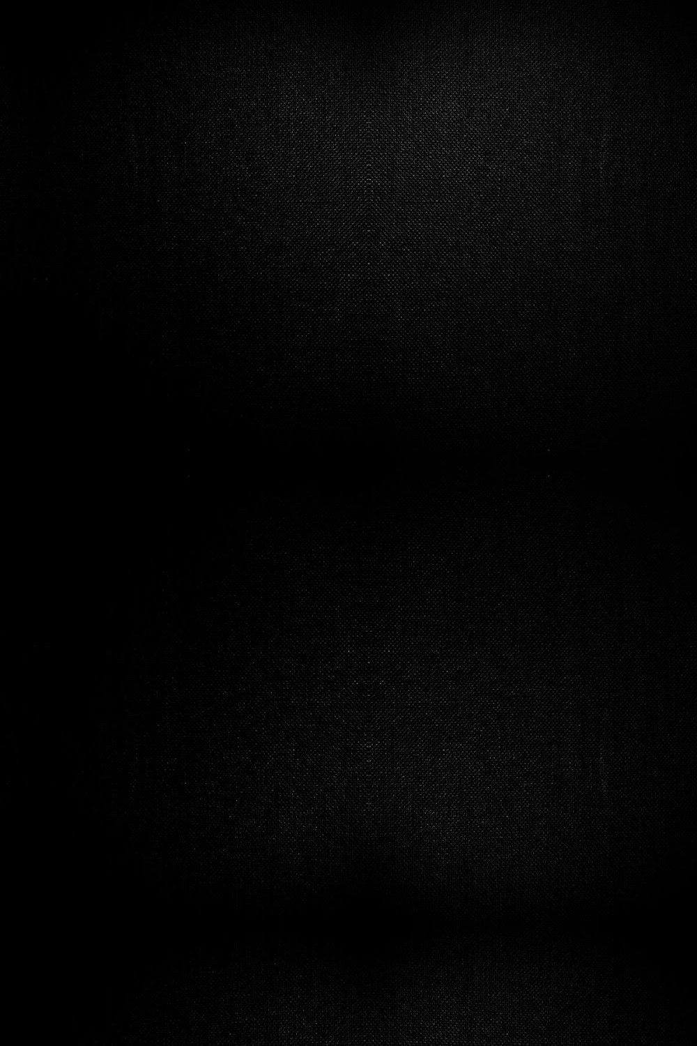 Black Background Polos In 2020 Black Background Wallpaper Black Hd Wallpaper Pure Black Wallpaper