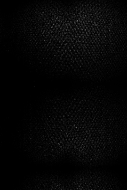 Best Black Wallpaper Smartphone HD Free Download in 2020