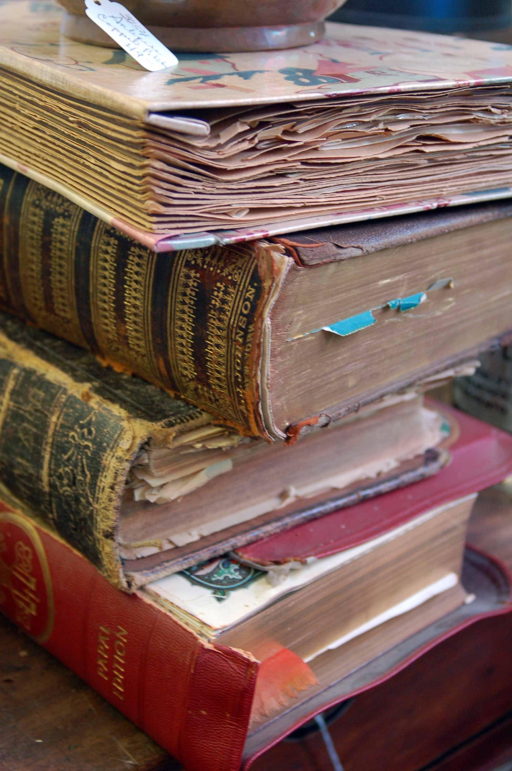 Old books   Old books, Decor, Home decor