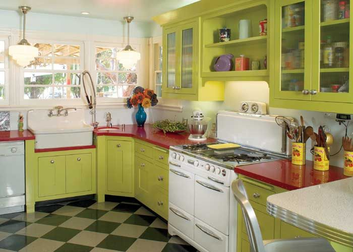 Page Not Found Countertop Reviews Retro Kitchen Countertops Kitchen Countertops