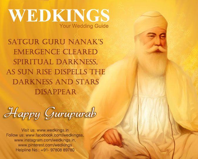your life full of golden days always guru ji s blessings