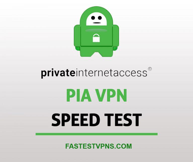 1651e3be1142f906778caf41625d148d - Private Internet Access Vpn Speed Test