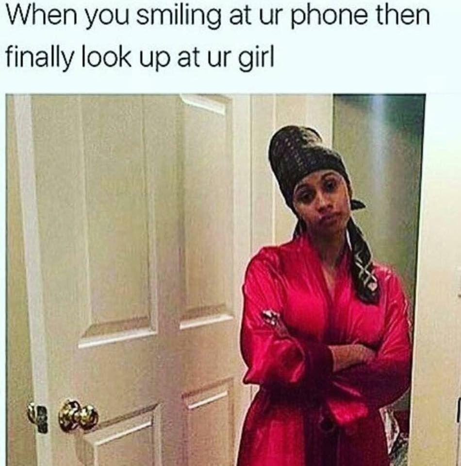 Pin By Monique Johnson On Ugh Hellloooo Funny Relationship Memes Relationship Memes For Him Relationship Memes