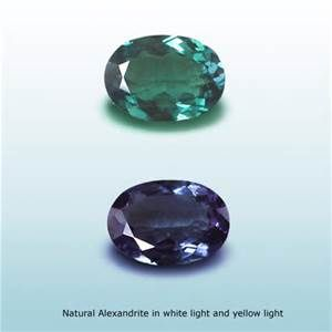 http://www.bing.com/images/search?q=Natural Stones and Gems
