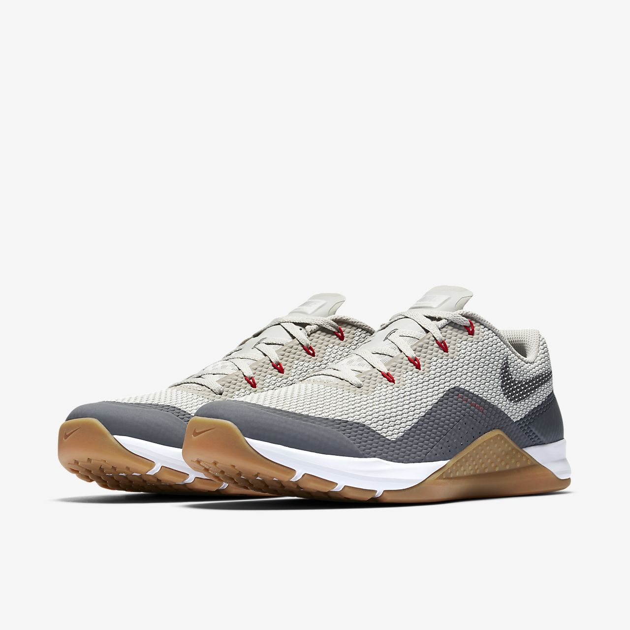 9ae10388e20 Nike Metcon Repper DSX Men s Training Shoe