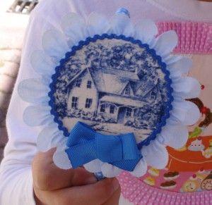 diadema casita azul 1