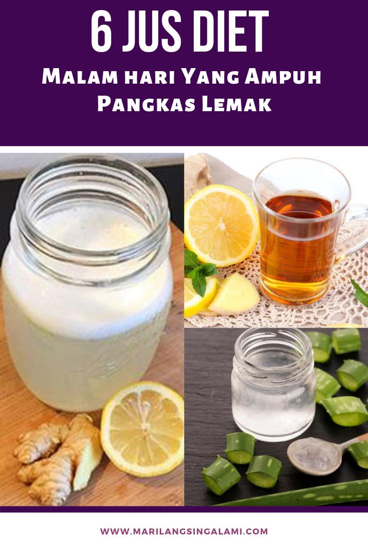 Resep Minuman Jahe Lemon Penunjang Diet Oleh Arganingtyas Etikawati Resep Resep Minuman Resep Diet Makanan Diet