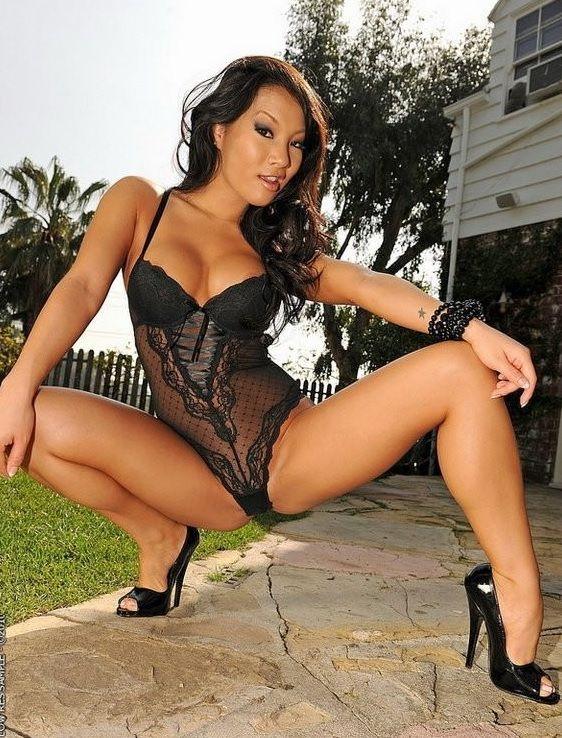 Asian Porn Asa Akira