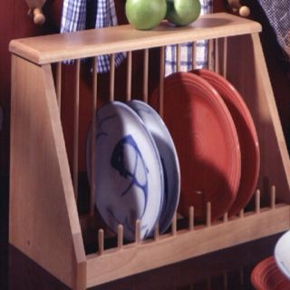 Pin On Kitchen Organization