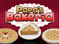 Papa S Bakeria Pie Shop Papa Special Recipes
