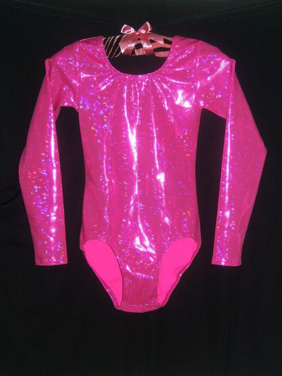 Toddler black leotard long sleeve prom dresses