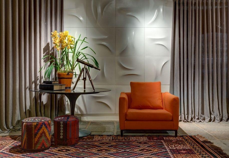 https://www.google.com.br/search?q=pisos para sala de estar