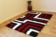 perfect center rug:)