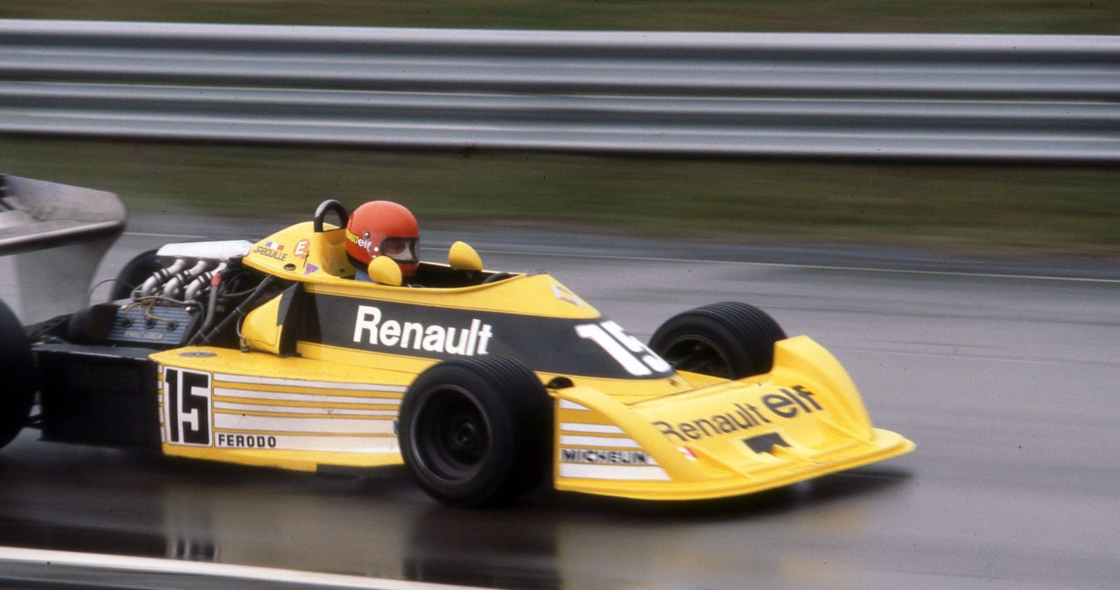 jean pierre jabouille renault rs01 1977 us gp 1600x844 motorsport pinterest grand prix. Black Bedroom Furniture Sets. Home Design Ideas