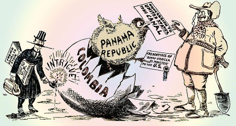 La perdida de panama ted slampyaks comic pinterest ted la perdida de panama fandeluxe Image collections