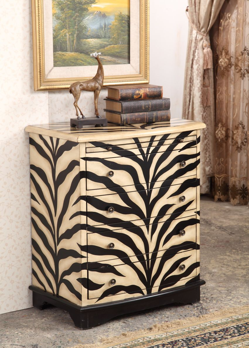 Accent Chest Accent Chest Decor Side Table