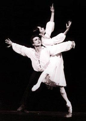"""Résultat de recherche d'images pour """"art danse pinterest"""""""