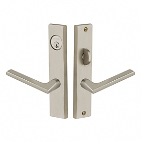 Commercial Entry Lock Sets Baldwin Hardware Estate Baldwin Hardware Frontdoor Smart Door Locks Baldwin Hardware Front Door