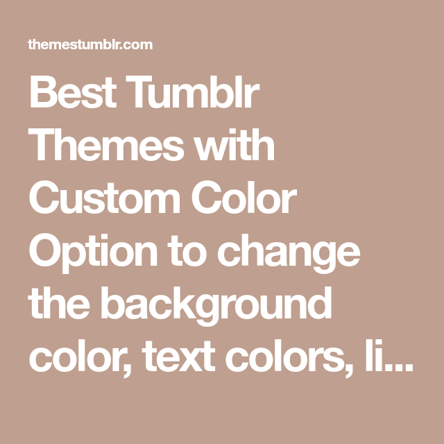 Account Suspended Custom Color Cool Tumblr Colorful Backgrounds
