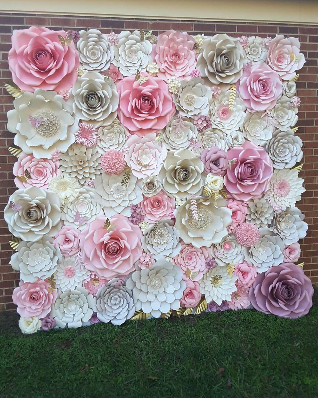 розы для фотозоны своими руками как сделать планируете покупку