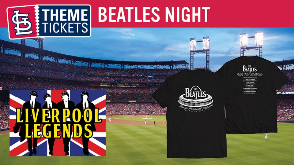 camiseta del liverpool homenaje a the beatles