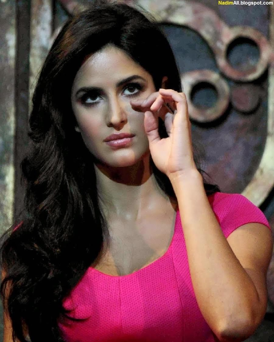 Katrina Kaif Online Quiz Indian Actresses Katrina Kaif
