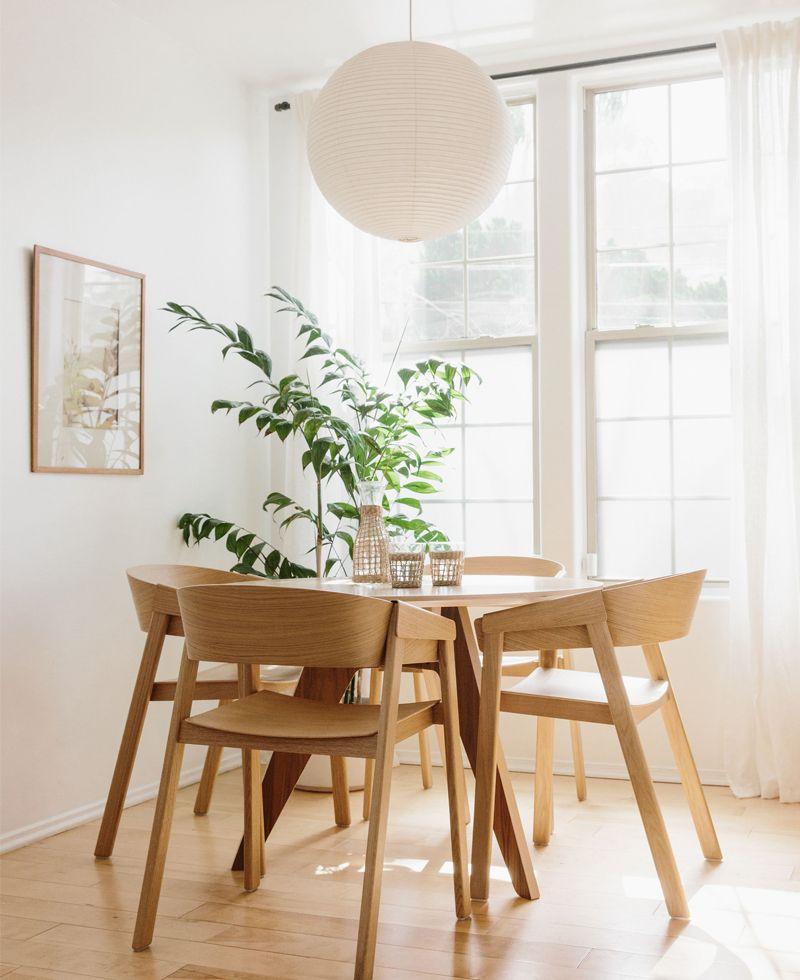 Minimalist Bathroom Tutorial: Diy Living Room Decor