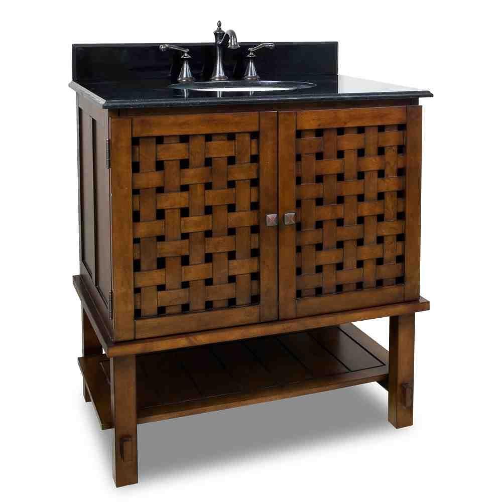 28 Vanity Cabinet 1 Traditional Bathroom Vanity Vintage Bathroom Vanities Furniture Vanity