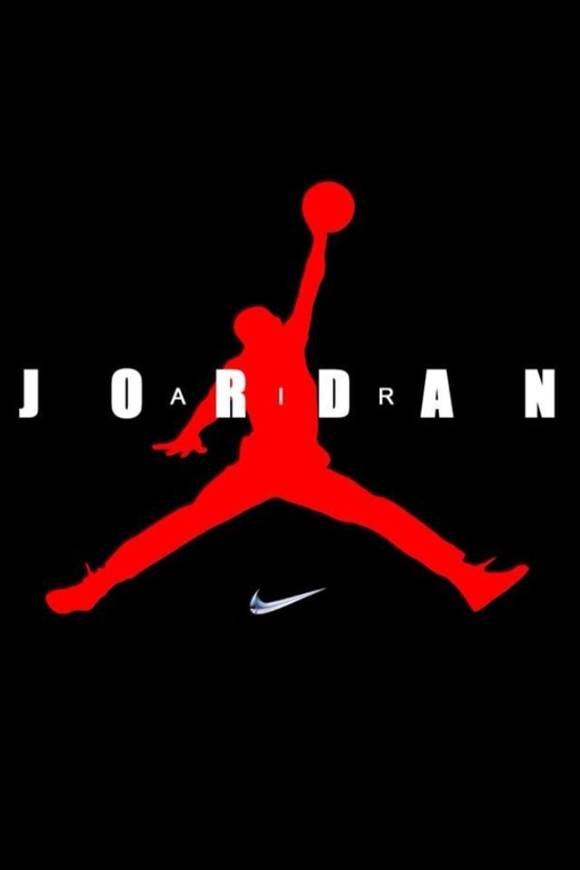 Jordan Wallpapers Wallpaper
