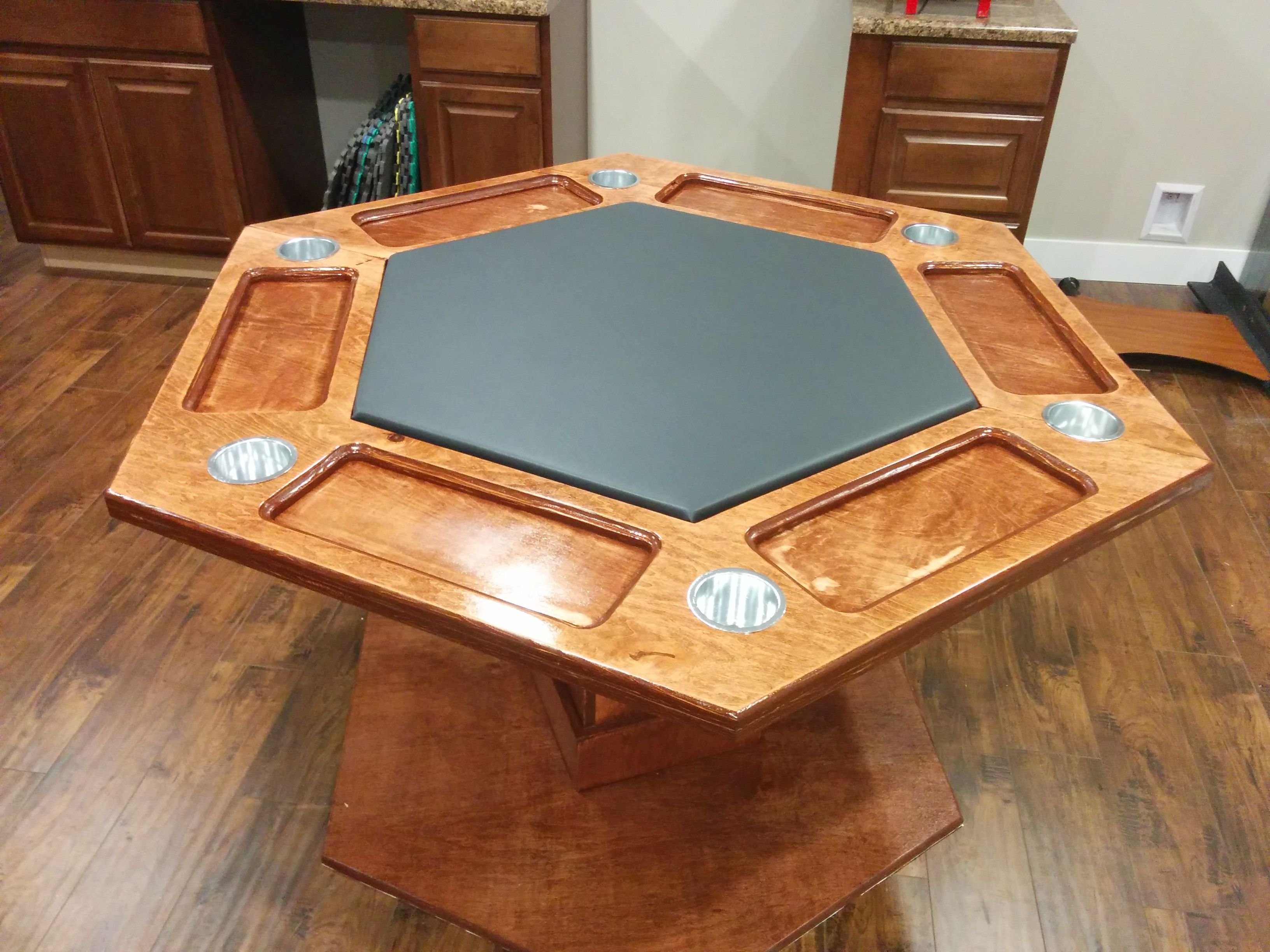 little img ar best tables game north rock level table billiard