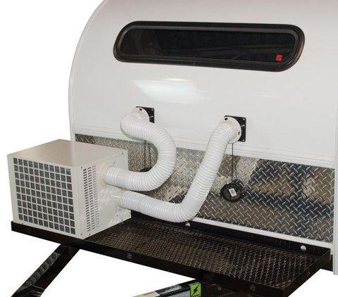 Climateright air conditionerheater unit rv school bus house and climateright air conditionerheater unit publicscrutiny Image collections