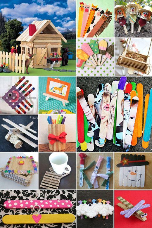 popsicle-crafts-fun