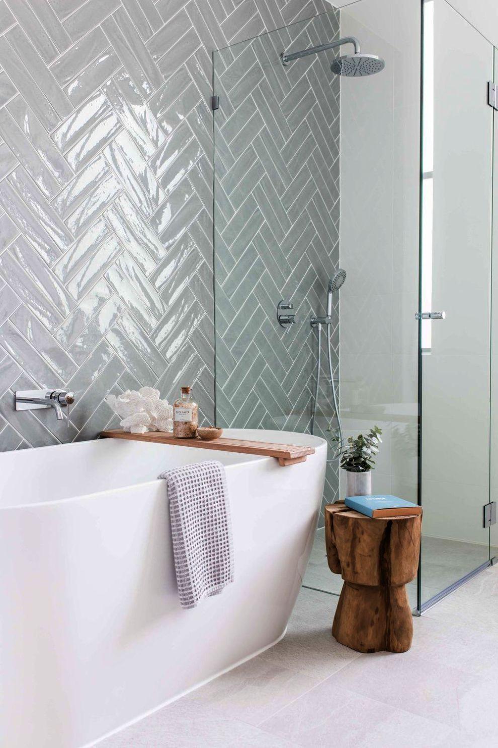 Beau Decorations For Bathrooms Walls Designing A Bathroom Online Free