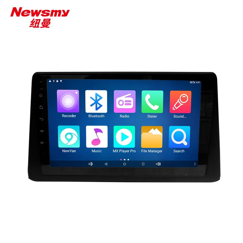339 0us Freeshipping 4g Hd 24 Hours Live Broadcast Android 7 Dvr Bluetooth Wifi 9 Inch For Buick Encore 13 15 Android 7 7 Inch Dvrandroid Dvr Aliexpress Bluetooth Radio Car Electronics Live Broadcast